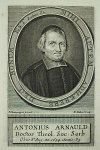 Le-Grand-Antoine-Arnauld-Jansenistischen-Nicolas-Habert-Ap-Phil-Champaign-1800