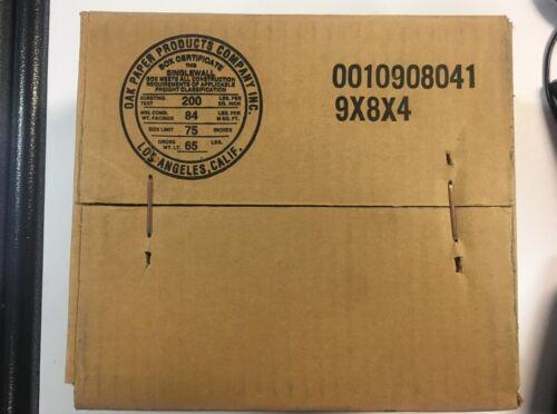 JBL EON BRK-2 WALL MOUNT BRACKET NEW NEU. WANDHALTERUNG