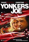 Yonkers Joe 0876964001847 DVD Region 1