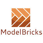 modelbricks