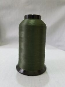 Details about A H RICE/S1=Olv/POLYESTER ULTRA FINE BLINDSTITCH  THREAD/0000/No 200/3oz/Hemming