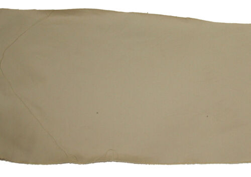 MFH tela decorativa nähstoff 1x1,5m Pañuelo de tela caqui azul cielo azul oscuro verde amarillo