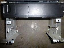JAGUAR XJ8 VANDEN PLAS 2004-2005-2006-2007-2008-2009 CD CHANGER 1X43-18C830-AC