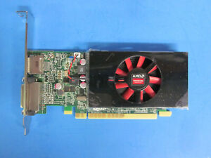 DRIVERS: AMD RADEON R7 350X