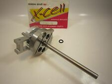 X cell MA 121-8 Tempest / Spectra G Clutch Unit Complete Miniature Aircraft