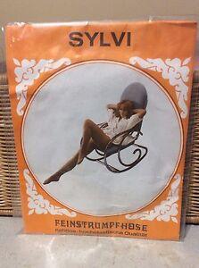 Exciting! Vintage Brief Underpanty nude beige pantyhose