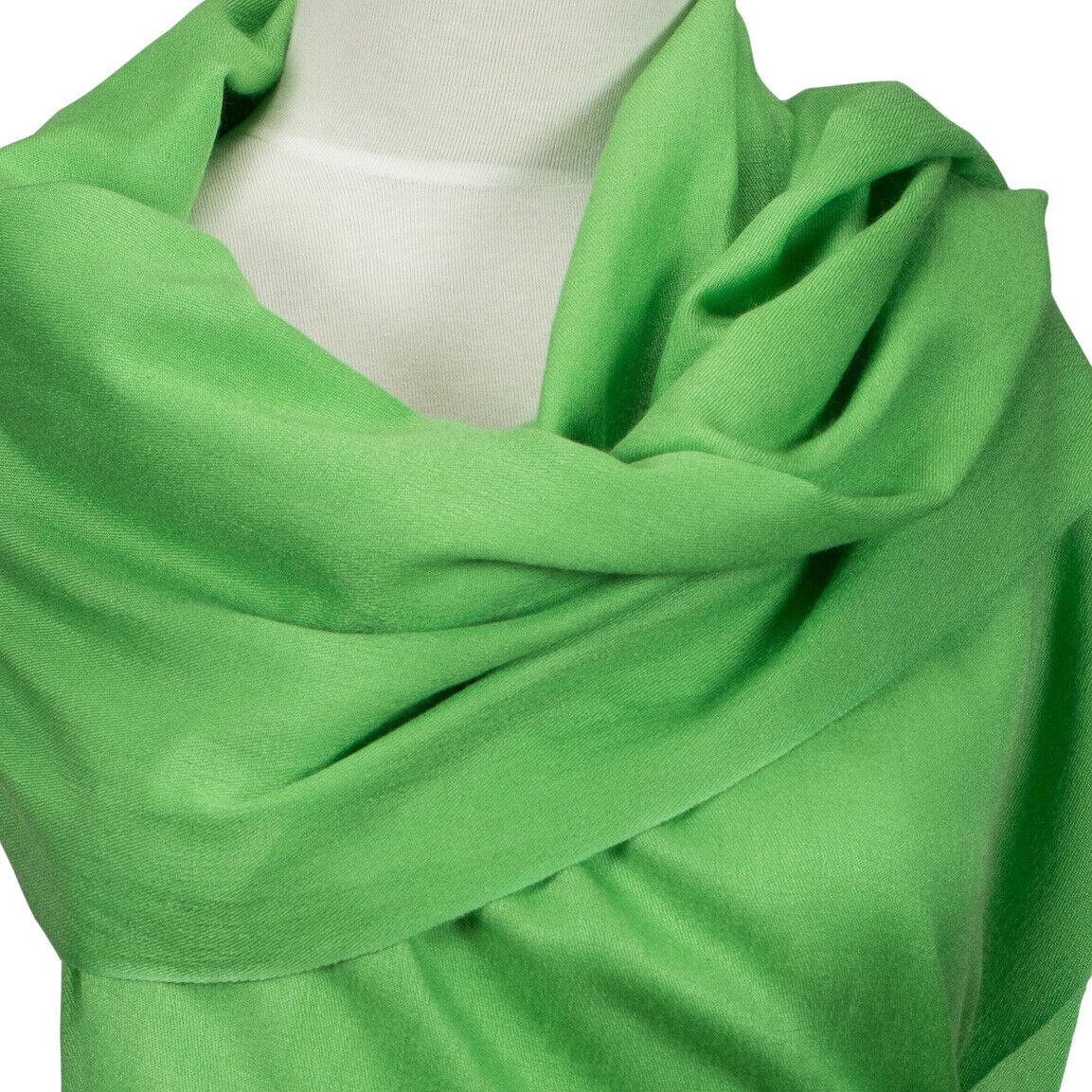 Schal Schal Schal Stola Swarovski Elemente 70% Cashmere 30% Seide silk scarf Herzen hearts | Verschiedene Stile  | Neue Sorten werden eingeführt  f328cd