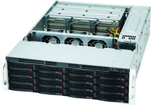 3U-Supermicro-28-Hard-Drive-Bay-SAS2-6Gbp-JBOD-Storage-Expander-CSE-837E16-RJBOD