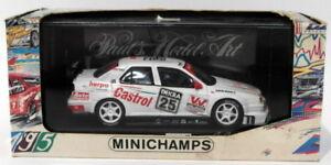 Minichamps-1-43-scale-430-940125-ALFA-ROMEO-155-v6-ti-1995-25-F-Engstler