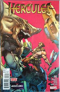 Hercules-2-NM-1st-Print-Marvel-Comics-2015