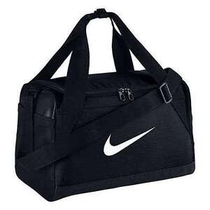 5a892d978fcc Image is loading Nike-Brasilia-7-Extra-Small-Duffel-Bag-XS-