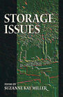 Storage Issues: Poems 1988-2008 by Suzanne Kay Miller (Paperback, 2010)