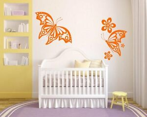 3d butterfly wall stckers wall decors wall art wall.htm large butterflies and flowers fantastic wall stickers many  fantastic wall stickers