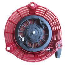 Recoil Starter Pull Start For Honda 7855729 GC190 GCV190 28400-Z1A-013ZA PARTS