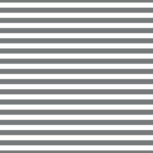 Color patrón de rayas Siser ITV impreso ITV 902 Oracal Adhesivo Vinilo