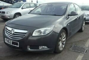 VAUXHALL-INSIGNIA-2013-BREAKING-SPARES-PARTS-SALVAGE-HANDLE