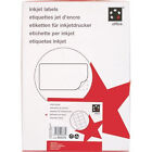 5 Star Value Copier Paper Multifunctional FSC Ream-wrapped A3 White 500 Sheets