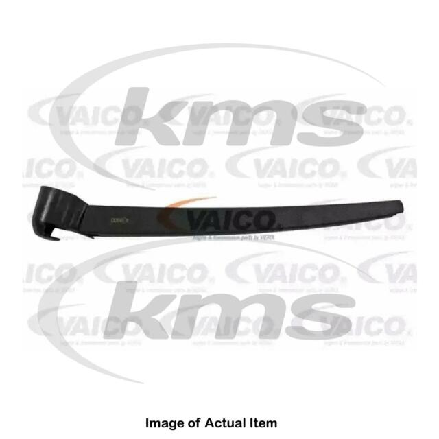 New VAI Wiper Arm, window cleaning V10-2450 Top German Quality