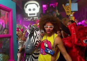 Promo-Video-Compilation-DVD-Blazin-Hot-Videos-Mar-2012-NEWEST-HIPHOP-on-Ebay
