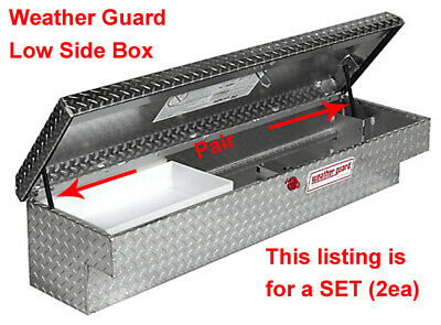Weather Guard 7011-2PK Gas Spring