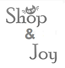Shop and Joy22