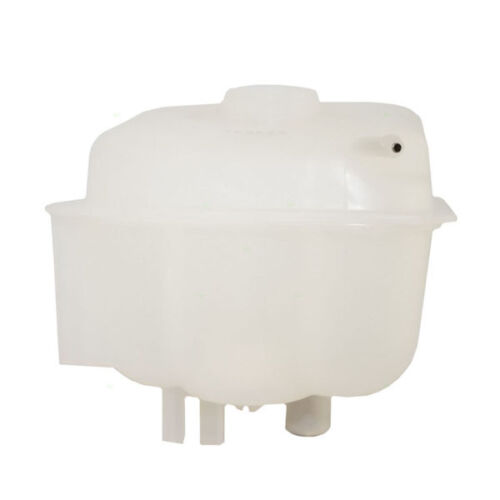 94-97 850 /& 98 C70//S70 Coolant Recovery Reservoir Overflow Bottle Expansion Tank