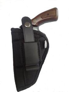wsb 14 hand gun holster fits uberti 1873 cattleman revolver w 4 5