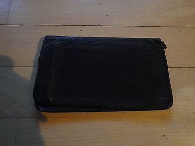 2e7c72ea16f Find Pung i Samlinger - Køb brugt på DBA - side 3