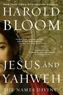 Jesus and Yahweh : The Names Divine by Harold Bloom (2007, Paperback)