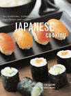 Japanese Cooking: The Traditions, Techniques, Ingredients and Recipes by Emi Kazuko (Paperback, 2013)