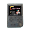 2019-Handheld-Game-Console-3-0-034-Retro-FC-TV-Game-168-Games-Portable-Game-Players thumbnail 13