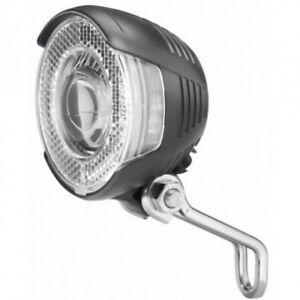 busch m ller lumotec lyt n plus 25 lux fahrradlampe mit. Black Bedroom Furniture Sets. Home Design Ideas