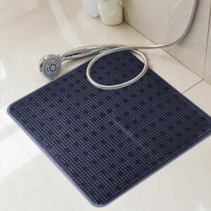 Image Is Loading Anti Slip PVC Bath Mat Bathroom Safety Carpet