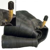 11x6.00-5  11x600-5 Heavy Duty Tire Inner Tube w/ Bent Metal Valve Go-Carts ECT