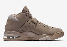 46f2ee8a770 item 2 NEW AH5534 200 MEN'S NIKE AIR FORCE MAX SHOES !! SEPIA STONE/MOON  PARTICLE -NEW AH5534 200 MEN'S NIKE AIR FORCE MAX SHOES !!