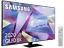 """miniatura 1 - TV QLED 55"""" - Samsung QE55Q700TATXXC, UHD 8K 7680x4320 píxeles"""