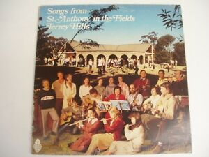 St-Anthony-in-the-Fields-TERREY-HILLS-Rare-OZ-LP