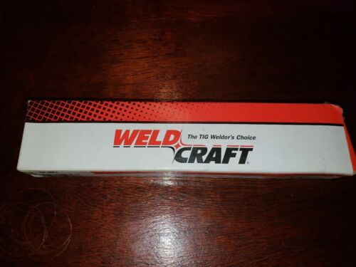 WELDCRAFT WP-26FV