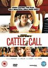 National Lampoon's Cattle Call 5060116722802 DVD Region 2