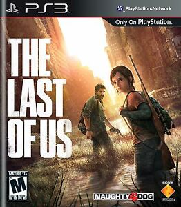 The-Last-of-Us-PS3-original-game-opened-but-good-as-new
