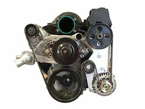 besides Img besides  besides S L also Img Large. on chevy ls engine accessory drive bracket