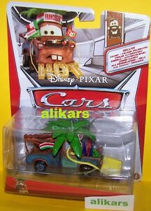 MB-Francesco-FAN-MATER-4-Chase-Maters-Disney-Cars-Cricchetto-Hook-Bargarn