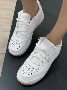 nike air force 36