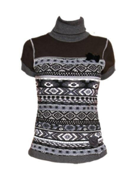 MAILLOT Femme Stix Casual size l   Maglione Femme T. L   Femme Sweat Sz. L