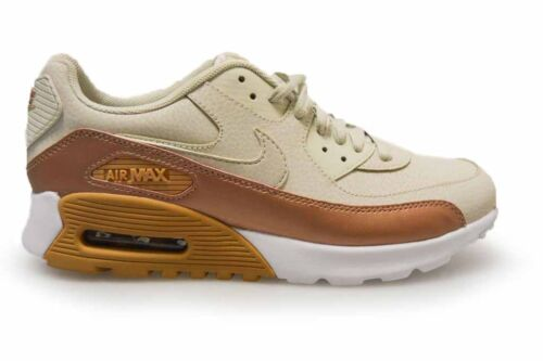 90 001 Light Womens Bone Ultra Nike Max 859523 Trainers White Se Air 0rwx0qa8