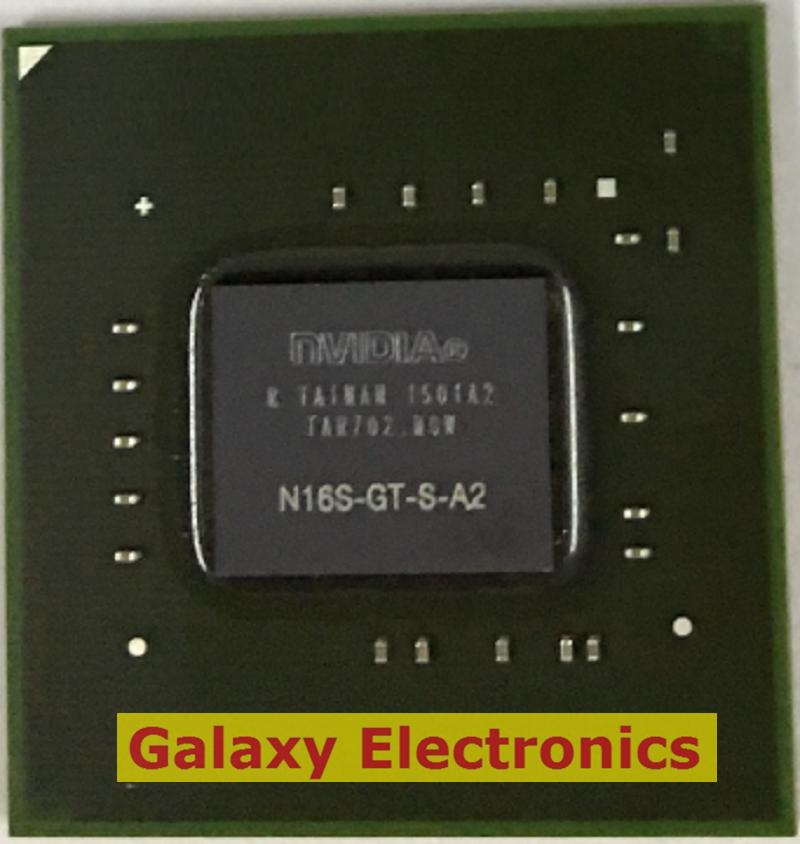 1PCS AOZ5036QI-01 AOZ5036 QFN chip AOS