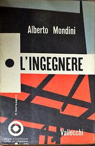 L-039-INGEGNERE-ALBERTO-MONDINI-VALLECCHI-1962