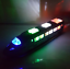 """13/"""" High Speed Train With Light /& Sound Kids/' Play Toys Vehicle New"""