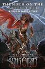 Thunder on the Battlefield: Sword by Seventh Star Press, LLC (Paperback / softback, 2013)