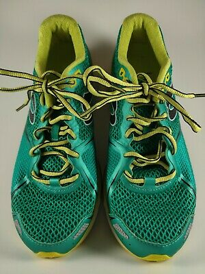 Running Shoes Breathable Mesh Lace